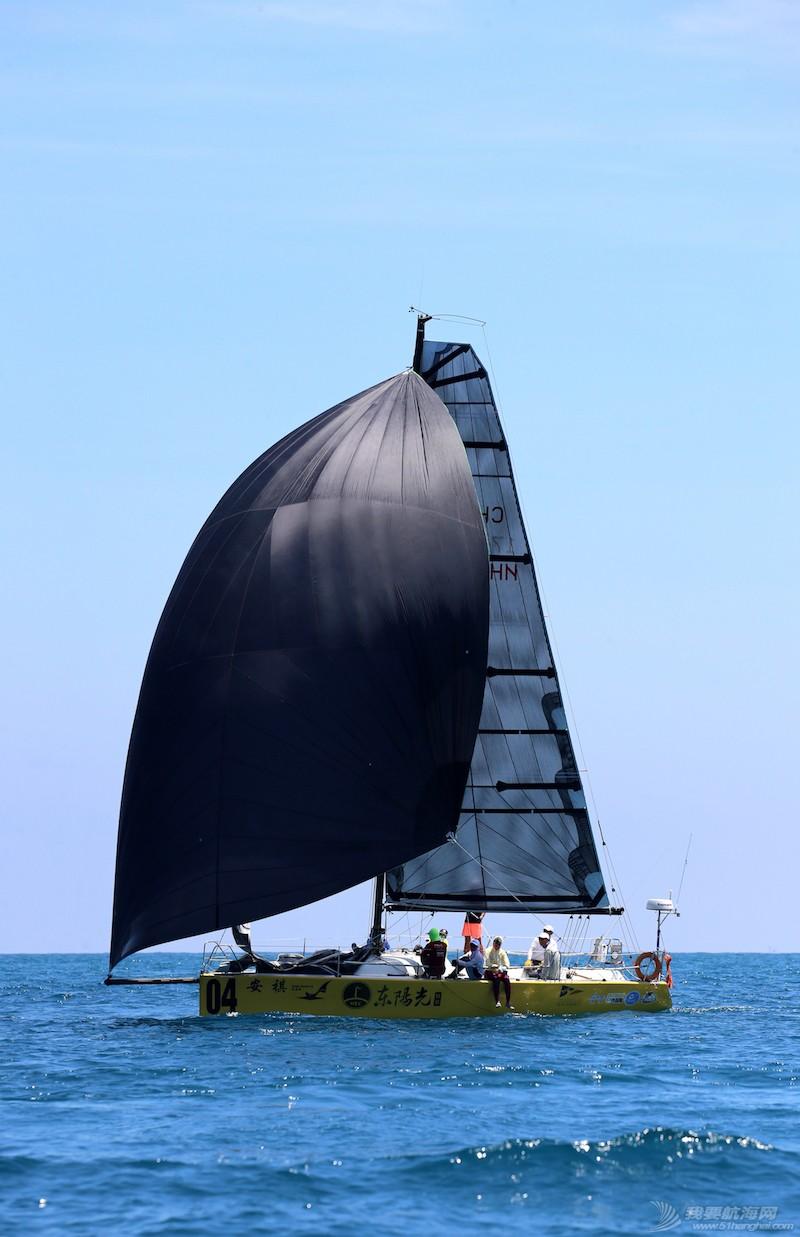2017第五届司南杯大帆船赛之帆 E78W8648.JPG