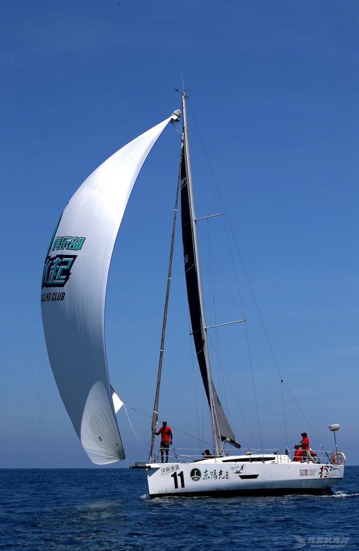 2017第五届司南杯大帆船赛之帆 E78W8659.JPG