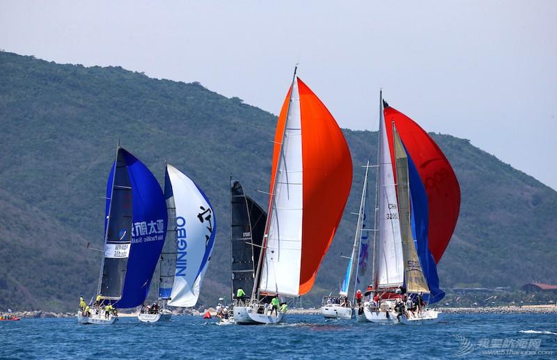 2017第五届司南杯大帆船赛之帆 E78W8673.JPG