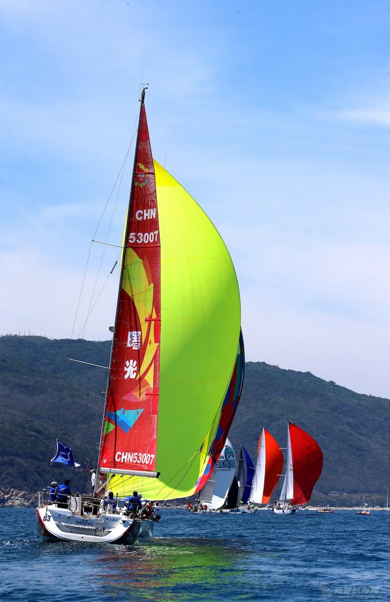 2017第五届司南杯大帆船赛之帆 E78W8681.JPG