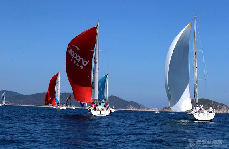 2017第五届司南杯大帆船赛之帆 E78W8863.JPG