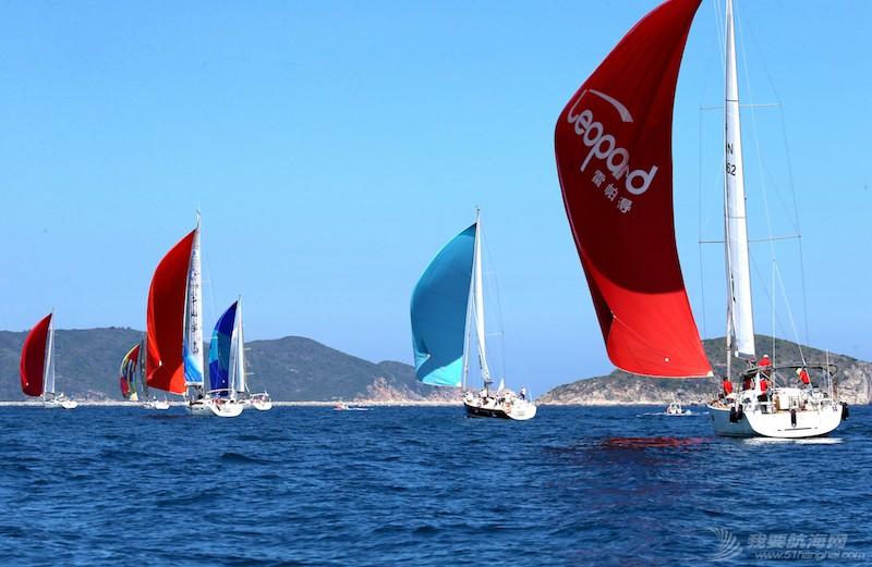 2017第五届司南杯大帆船赛之帆 E78W8864.JPG