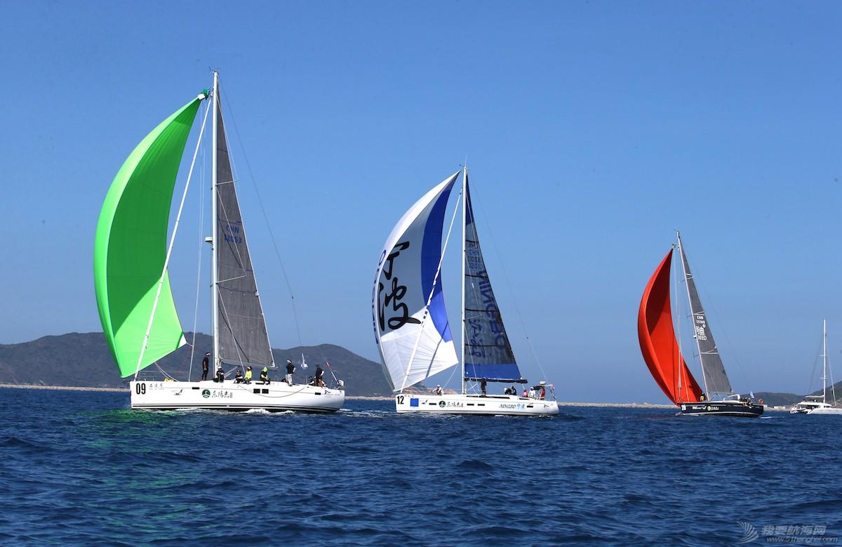 2017第五届司南杯大帆船赛之帆 E78W8870.JPG