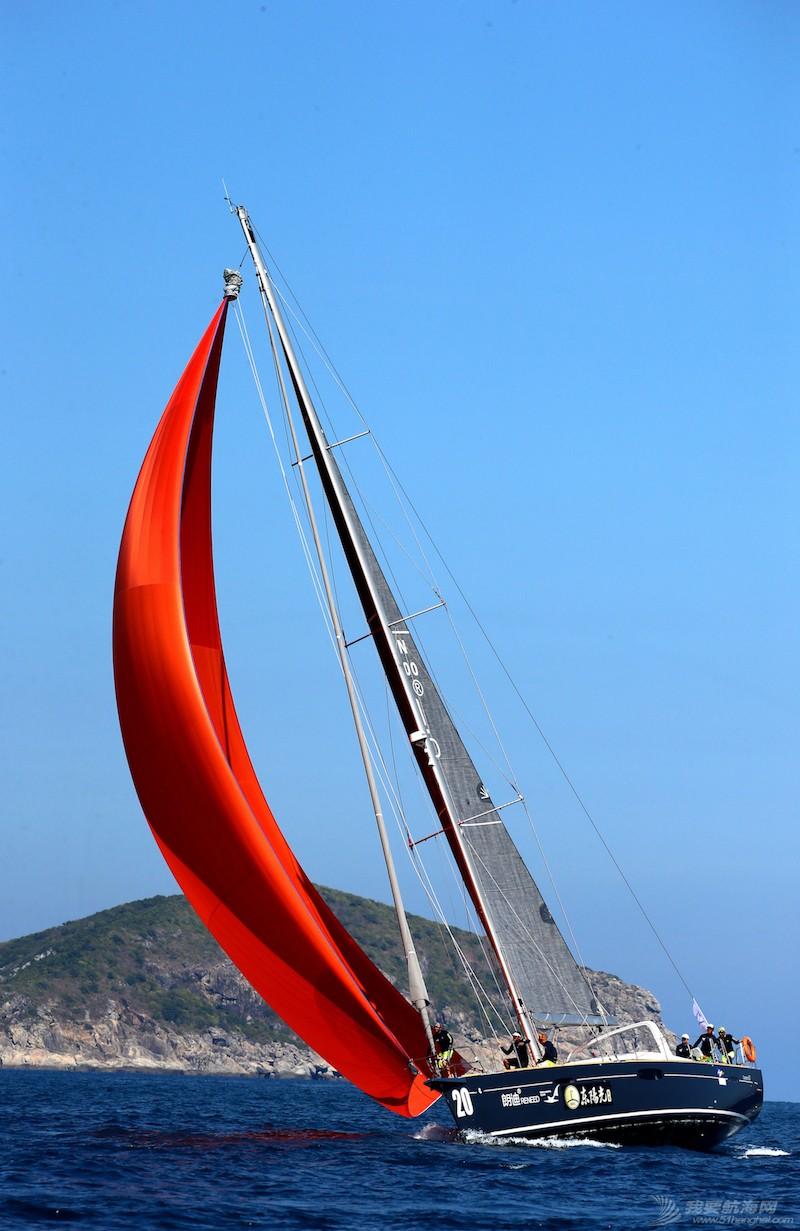 2017第五届司南杯大帆船赛之帆 E78W8872.JPG