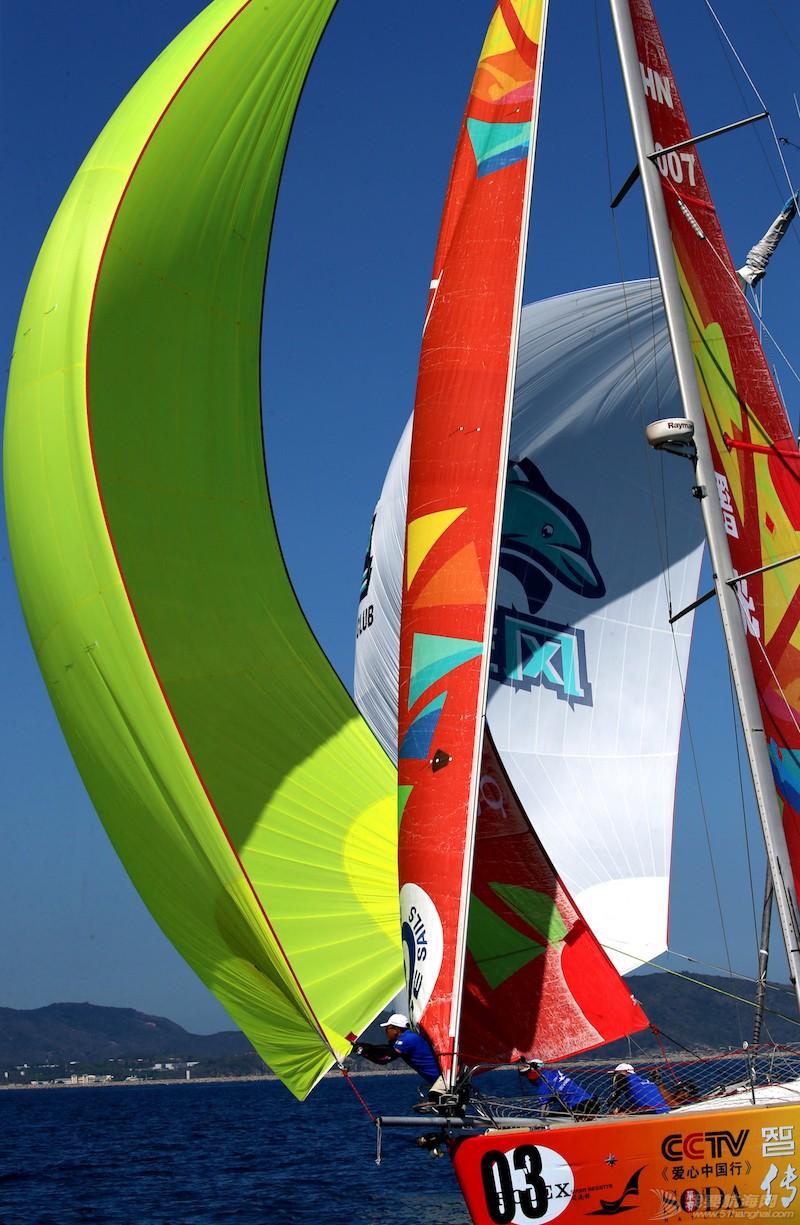 2017第五届司南杯大帆船赛之帆 E78W8890.JPG