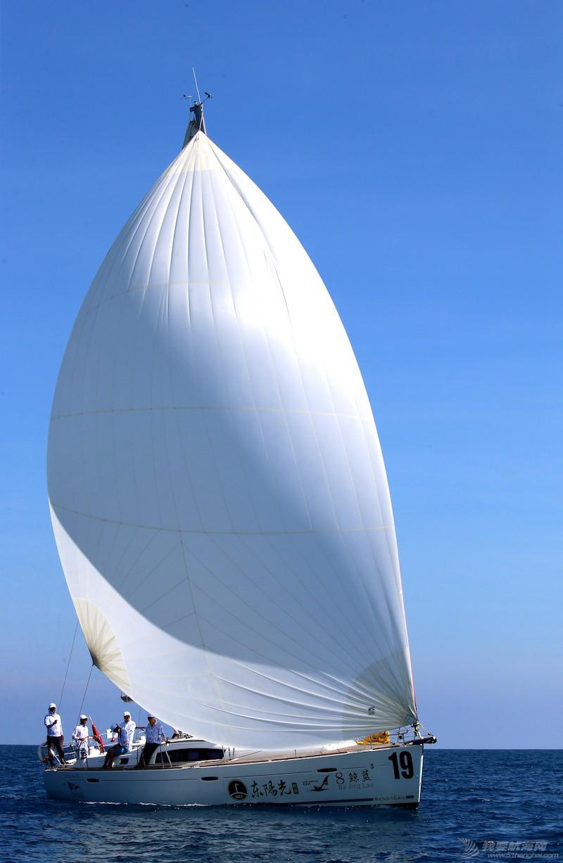 2017第五届司南杯大帆船赛之帆 E78W8910.JPG