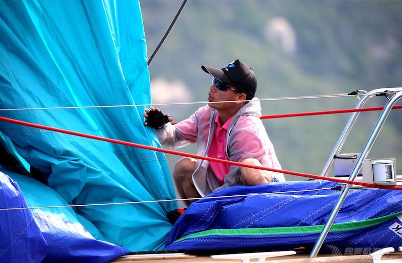 图片集 2017第五届司南杯大帆船赛图片集锦三 E78W8402.JPG