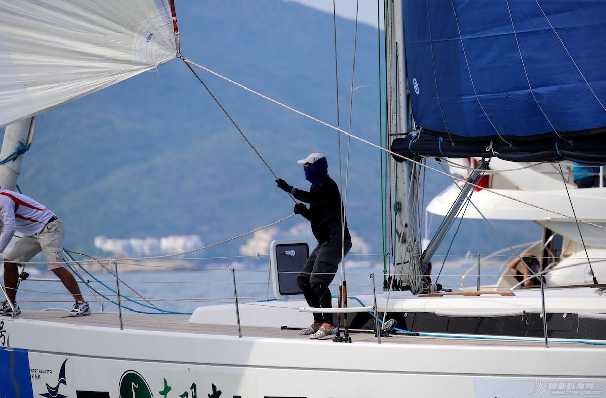 图片集 2017第五届司南杯大帆船赛图片集锦三 E78W8410.JPG