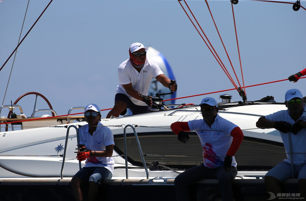 图片集 2017第五届司南杯大帆船赛图片集锦三 E78W8629.JPG