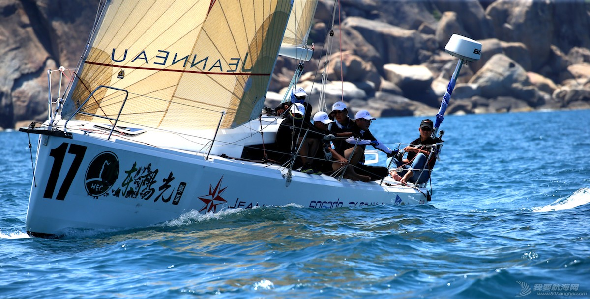 图片集 2017第五届司南杯大帆船赛图片集锦三 E78W8768.JPG