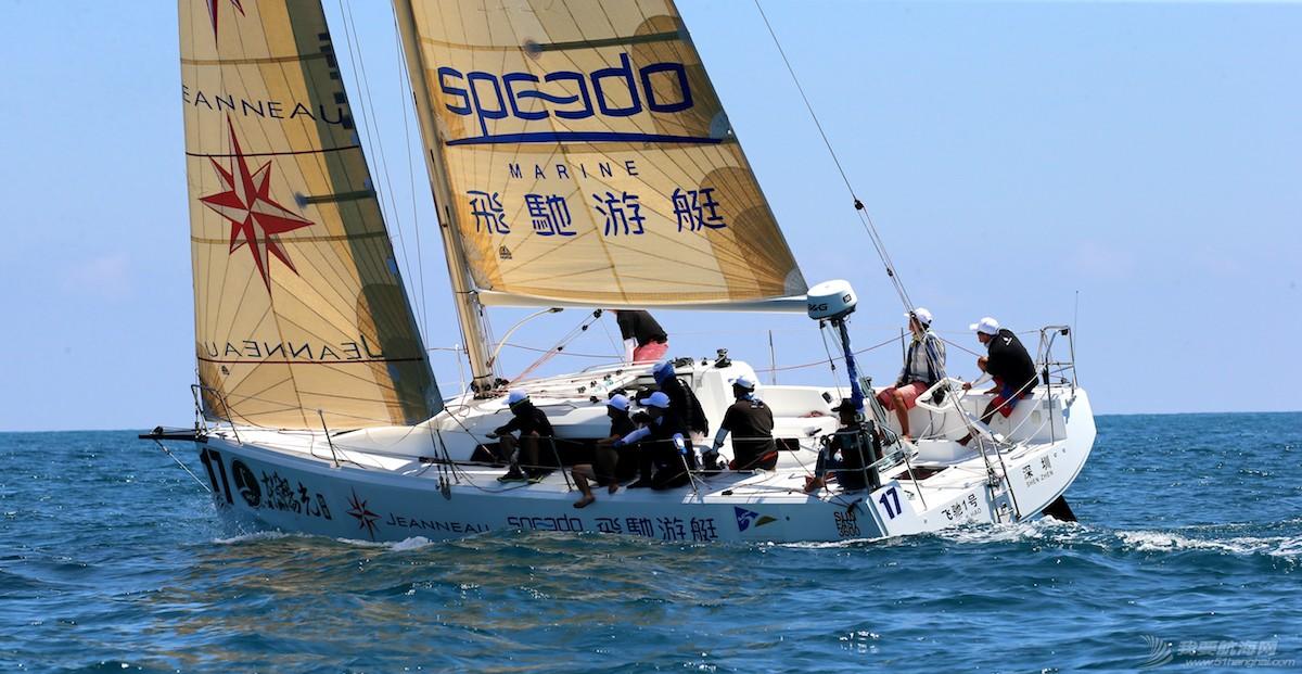图片集 2017第五届司南杯大帆船赛图片集锦三 E78W8780.JPG