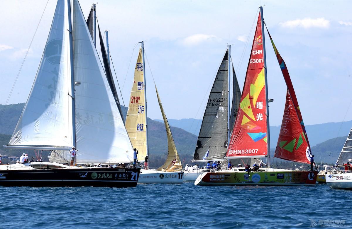 图片集 2017第五届司南杯大帆船赛图片集锦三 E78W8792.JPG