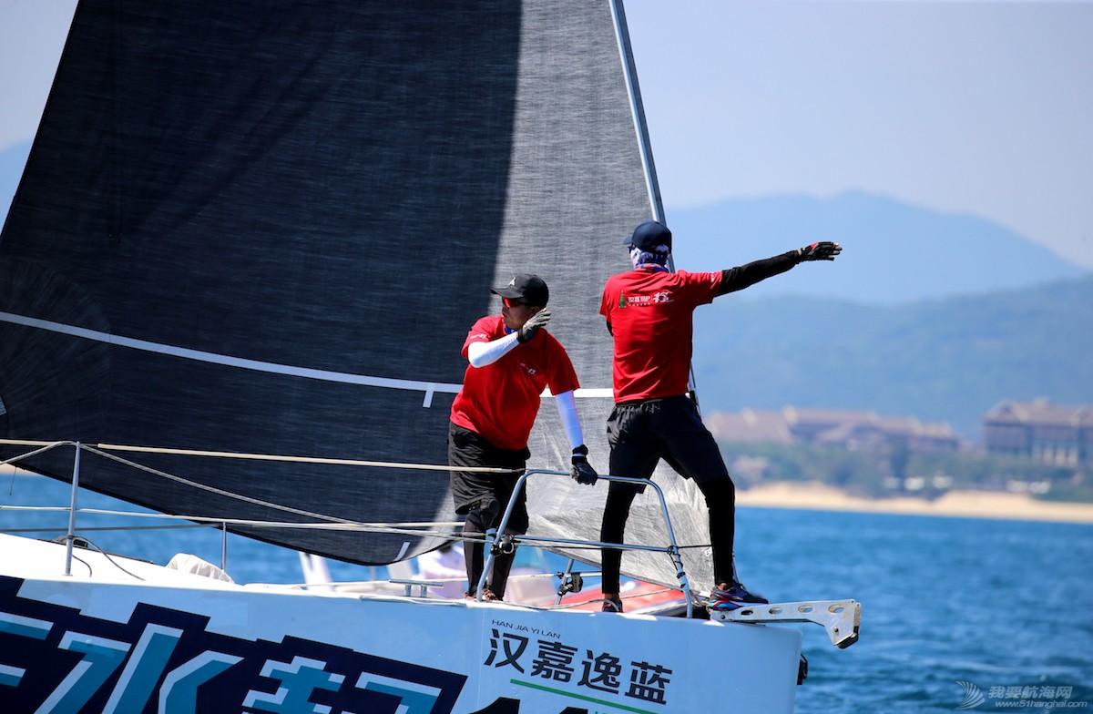 图片集 2017第五届司南杯大帆船赛图片集锦三 E78W8797.JPG