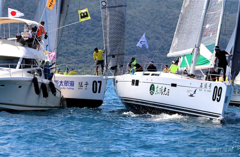 图片集 2017第五届司南杯大帆船赛图片集锦三 E78W8800.JPG