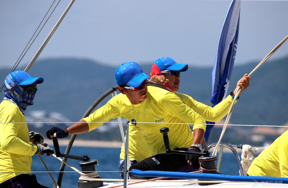 图片集 2017第五届司南杯大帆船赛图片集锦三 E78W8812.JPG
