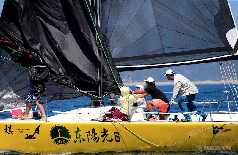 图片集 2017第五届司南杯大帆船赛图片集锦三 E78W8886.JPG