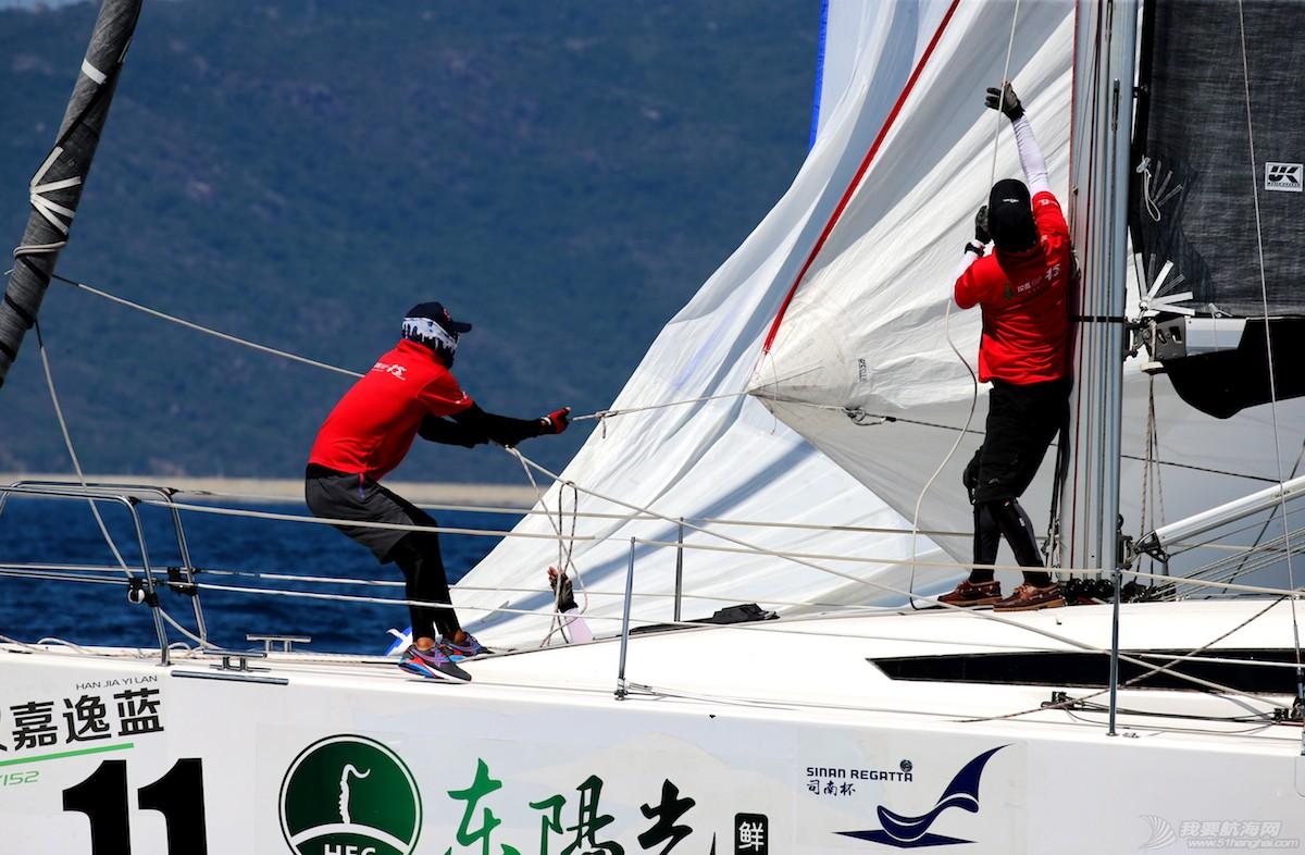图片集 2017第五届司南杯大帆船赛图片集锦三 E78W8891.JPG