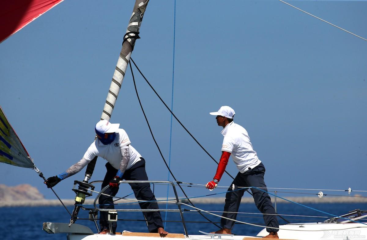 图片集 2017第五届司南杯大帆船赛图片集锦三 E78W8895.JPG