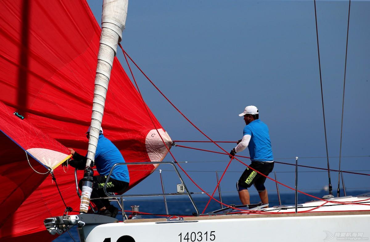 图片集 2017第五届司南杯大帆船赛图片集锦三 E78W8894.JPG