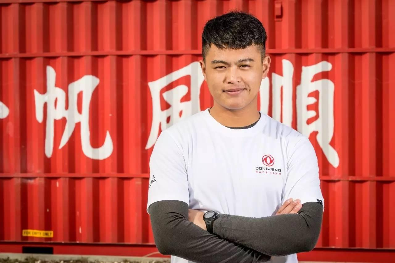重磅预告|沃尔沃环球赛冠军奖杯空降上海国际游艇展