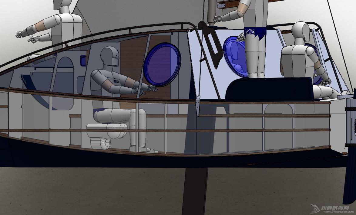帆船,迷你 迷你有船舱的双体帆船 53a405b54f8ed.jpg