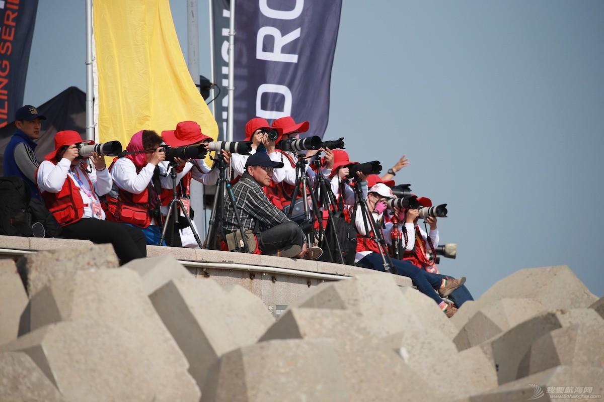 国际极限帆船赛,纪高尚,青岛市,体育局局长 我要航海网专访青岛市体育局局长纪高尚,讲述国际极限帆船赛背后的故事! E78W0431.JPG