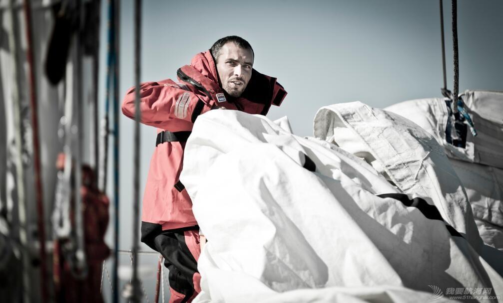 青岛,克利伯环球帆船赛,船长 揭晓克利伯2017-18赛季环球帆船赛青岛号船长