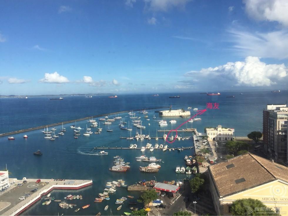 《海角孤舟》(8)喜好风好水,忧渔网渔船 070402easdioocd8od8i72.jpg
