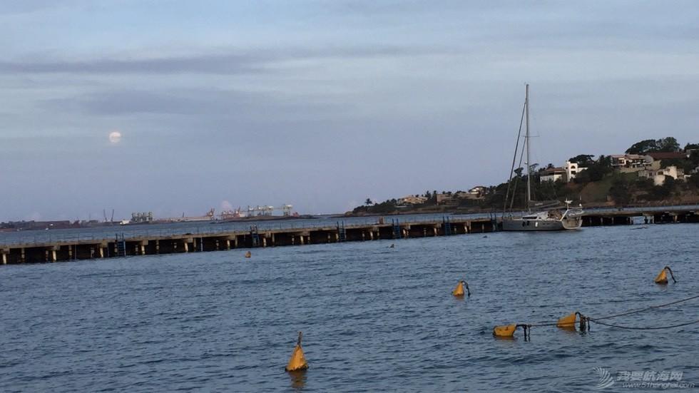《海角孤舟》(8)喜好风好水,忧渔网渔船 070544c7gmm6m67r6zzoto.jpg