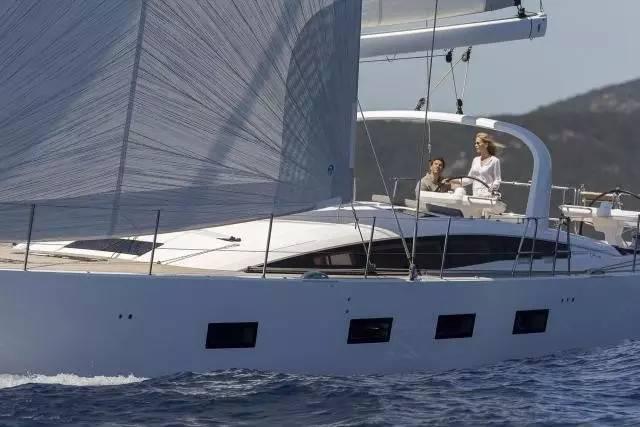 日光浴,稳定性,爱好者,安全性,经典的 Jeanneau 64 超级帆船—经典与现代的完美结合 b17fac497ee82e75a33b606ab9516171.jpg