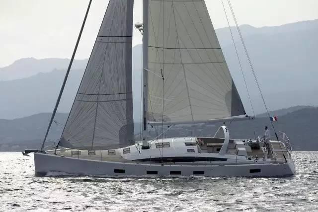 日光浴,稳定性,爱好者,安全性,经典的 Jeanneau 64 超级帆船—经典与现代的完美结合 772ef9451ef98e5c07e2b6406eebea13.jpg