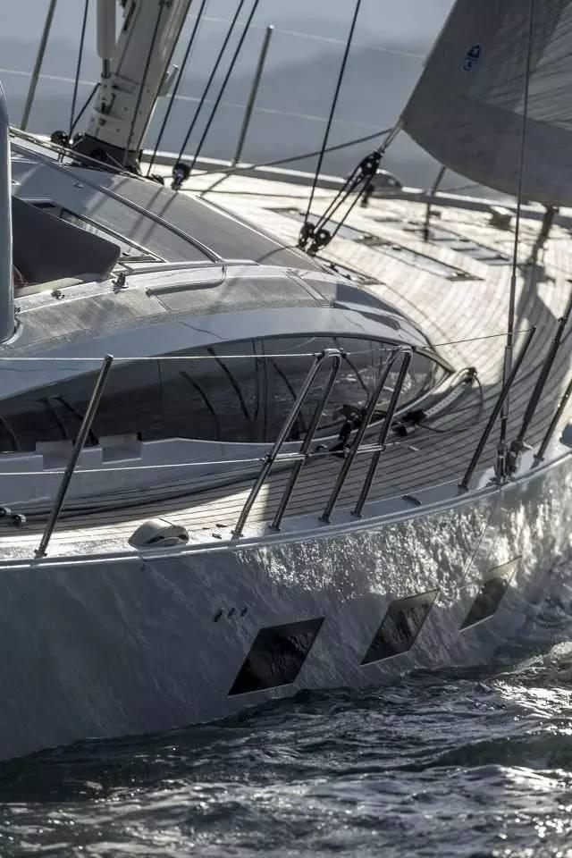 日光浴,稳定性,爱好者,安全性,经典的 Jeanneau 64 超级帆船—经典与现代的完美结合 192824d004b49a19892c3e69cd51a6ef.jpg