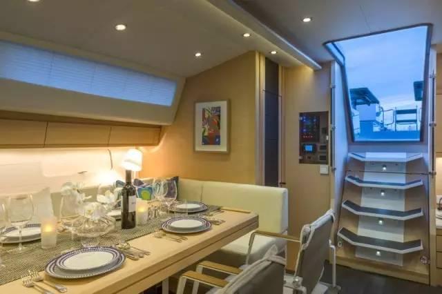 日光浴,稳定性,爱好者,安全性,经典的 Jeanneau 64 超级帆船—经典与现代的完美结合 78c97e9af23ece5e0779a0374f78bf1c.jpg