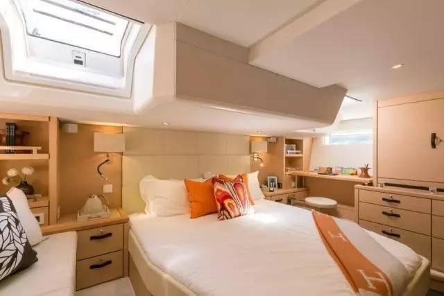 日光浴,稳定性,爱好者,安全性,经典的 Jeanneau 64 超级帆船—经典与现代的完美结合 04f566e4e0a8398a25731ae31f018a0f.jpg