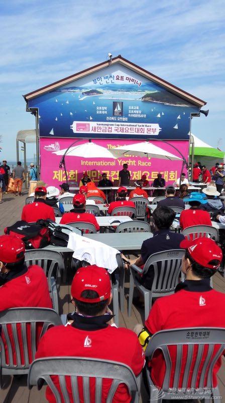 凯瑟琳,青岛市,最大限度,组委会,联合会 这是一次浪漫的跨洋奇缘,招募:2017韩国新万金杯国际大帆船赛参赛船队 2
