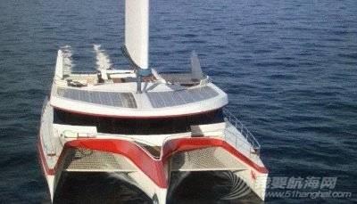 发几张三体帆船给大家看看 082857b1x95xy2vs11aps9.jpg