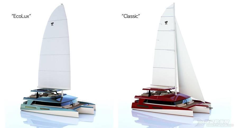 发几张三体帆船给大家看看 082858bza3cudua0rljrrj.jpg