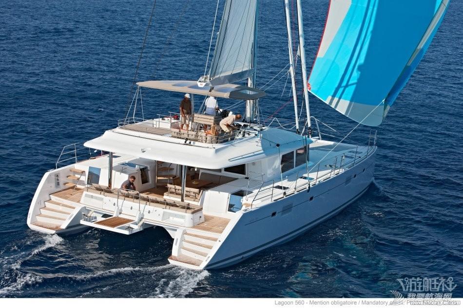 帆船,迷你 迷你有船舱的双体帆船 164010hd2j2k00mzdki2ut.jpg
