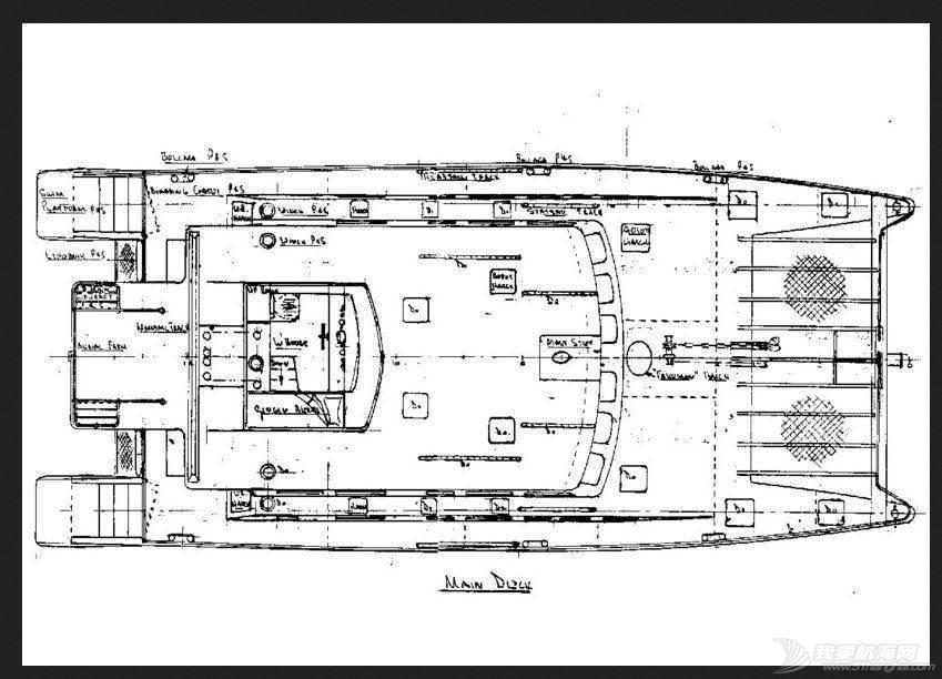 这种双体帆船适合远航吗? 190923kxv8mcmcdduame6v.jpg