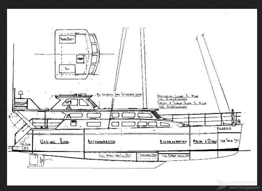 这种双体帆船适合远航吗? 190924avco7mmojoz6ti2n.jpg