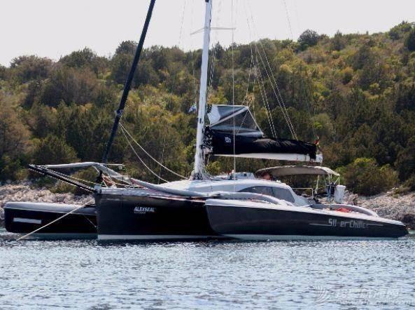 发几张三体帆船给大家看看 210413v02g7w453nls23gy.jpg