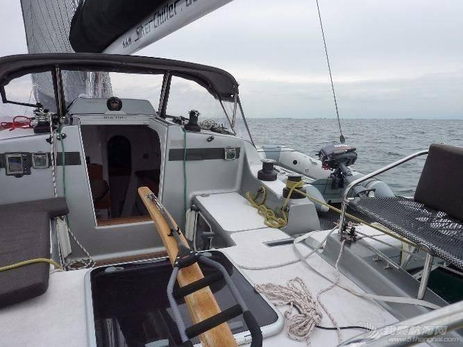 发几张三体帆船给大家看看 210517o181x4s5s8x1zjxx.jpg