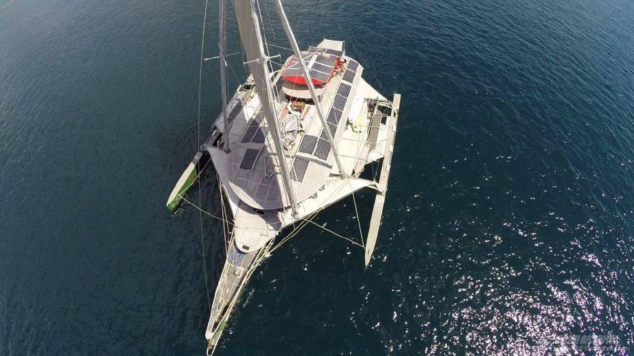 发几张三体帆船给大家看看 210718pqw46zc4lccicdwt.jpg
