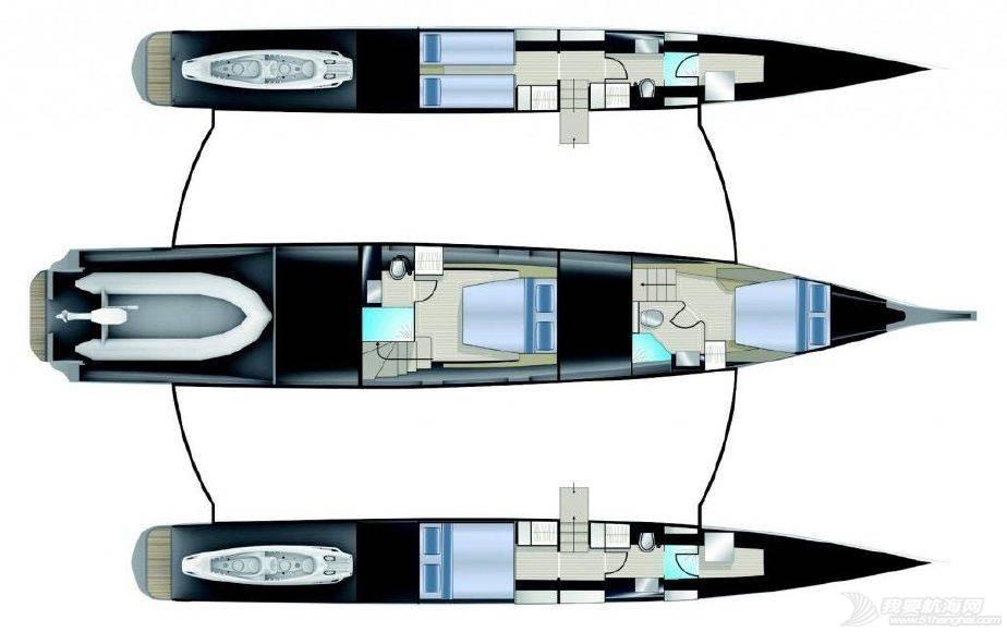 发几张三体帆船给大家看看 211257c1q8zersqeqxa82z.jpg