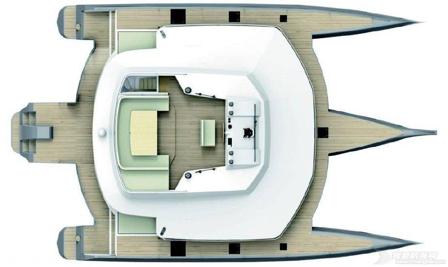 发几张三体帆船给大家看看 211257u17996i6ecz61i6z.jpg