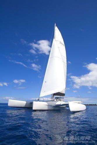 发几张三体帆船给大家看看 211505evfvdtzu5n03ddt8.jpg