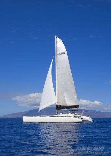 发几张三体帆船给大家看看 211505fyhktsn4k6x2n9nt.jpg