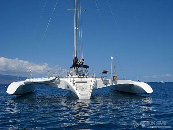发几张三体帆船给大家看看 211505qlxz30xyfdf4wdpw.jpg