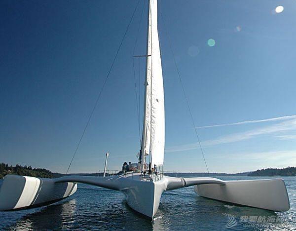 发几张三体帆船给大家看看 211505rouffvivjga2mafb.jpg