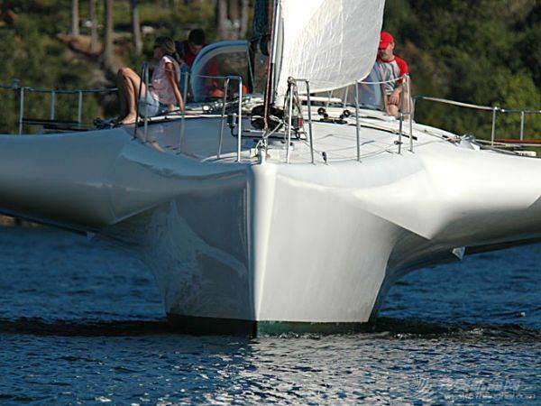 发几张三体帆船给大家看看 211505u70fgj8gt70ffhf0.jpg